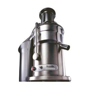 Breville Juicer Juice Extractor