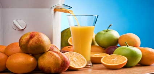 Types of Juicers – Centrifugal, Masticating Vs. Twin Gear