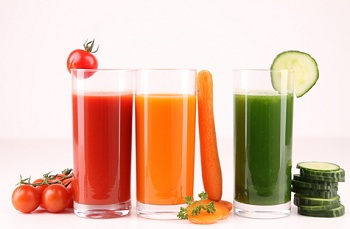 http://betterjuicers.com/wp-content/uploads/2010/10/vegetablejuicinghealthbenefits.jpg