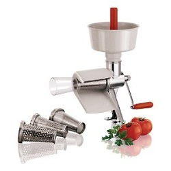 Best Tomato Juicer to Choose to Buy in 2016