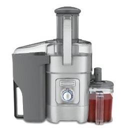 Cuisinart Juicer CJ 1000
