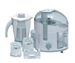 Handy Gourmet Juicer Food Processor